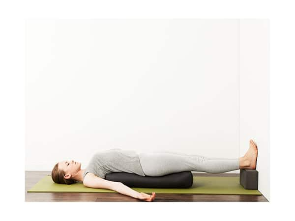 Restorative_Yoga_320sq