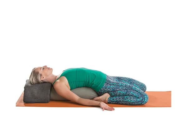 Yin Yoga_320sq